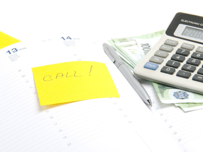 calendar-calculator